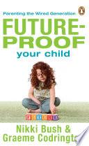 Future proof Your Child