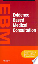 Evidence based Medical Consultation