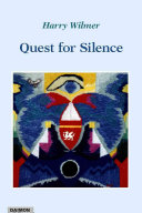 Pdf Quest for Silence
