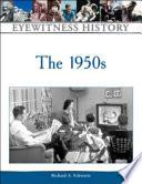 The 1950s Book PDF