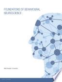Foundations of Behavioural Neuroscience