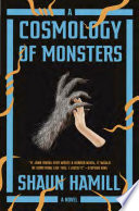 link to A cosmology of monsters in the TCC library catalog