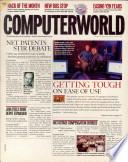 Aug 23, 1999