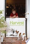 Harvest Book PDF