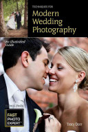 Techniques for Modern Wedding Photography