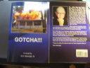 GOTCHA!!! A Jon and Kallie Saga 2nd Edition [Pdf/ePub] eBook