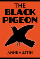 Pdf The Black Pigeon Telecharger