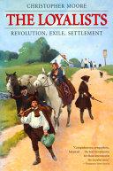 The Loyalists [Pdf/ePub] eBook