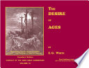 The Desire of Ages   Illustrated Book