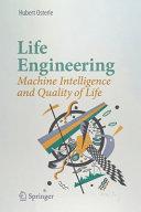 Life Engineering
