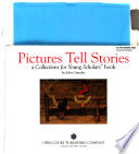Pictures Tell Stories