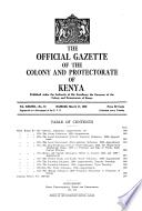 Mar 17, 1936