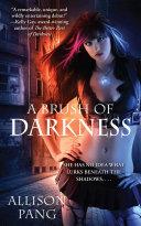 A Brush of Darkness [Pdf/ePub] eBook