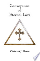 Conveyance of Eternal Love
