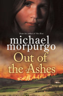 Out of the Ashes Pdf/ePub eBook