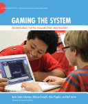 Gaming the System: Designing with Gamestar Mechanic - Seite ii