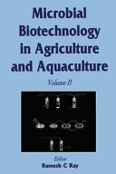 Microbial Biotechnology In Agriculture And Aquaculture Book PDF