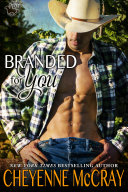 Branded for You