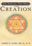 The Female, the Tree, and Creation [Pdf/ePub] eBook