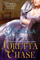 Isabella Pdf/ePub eBook