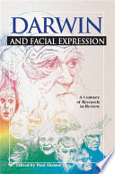 """Darwin and Facial Expression: A Century of Research in Review"" by Paul Ekman"