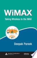 WiMAX Book