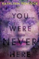 You Were Never Here Pdf/ePub eBook
