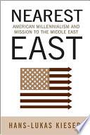 Nearest East