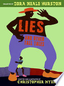 Lies and Other Tall Tales Book PDF