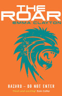 The Roar Pdf/ePub eBook