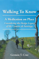 Walking To Know
