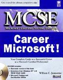 MCSE Career Microsoft