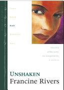 Unshaken Pdf/ePub eBook