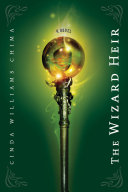Pdf The Wizard Heir Telecharger