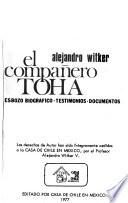 El compañero Tohá
