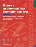 Nuova Grammatica Comunicativa