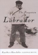 Pdf Forgotten Labrador Telecharger