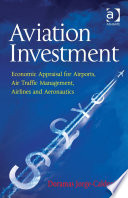 Aviation Investment Book