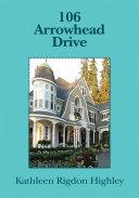 Pdf 106 Arrowhead Drive
