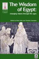 The Wisdom of Egypt