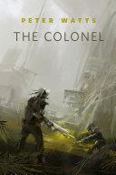 The Colonel [Pdf/ePub] eBook
