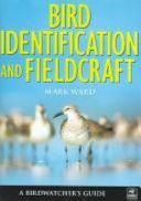 Bird Identification and Fieldcraft
