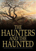 The Haunters and the Haunted Pdf/ePub eBook
