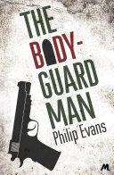The Bodyguard Man ebook