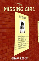 Pdf The Missing Girl Telecharger