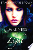 Darkness of Light Book Cover