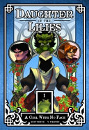 Daughter of the Lilies Book 1