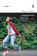Designing for Play Pdf/ePub eBook