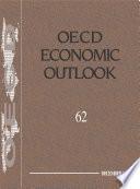 Oecd Economic Outlook Volume 1997