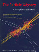The Particle Odyssey
